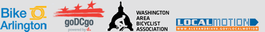 Washington Area Bike Forum - Powered by vBulletin
